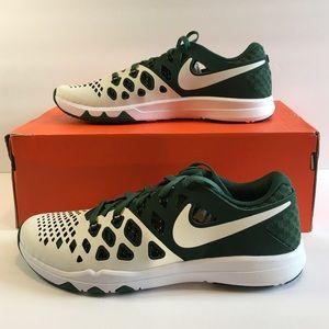 Nike Train Speed 4 AMP NFL Sneakers